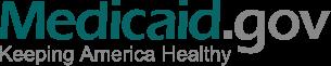 logo-MedicaidGov